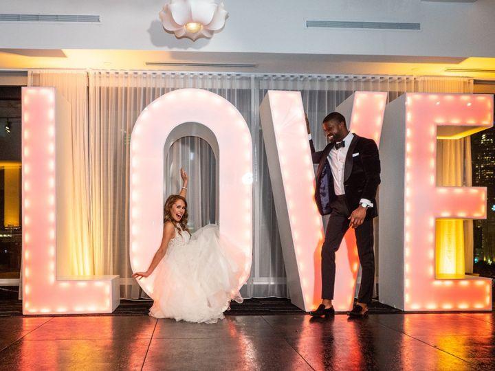 Tmx Love 51 955947 1571077760 Dallas, TX wedding venue