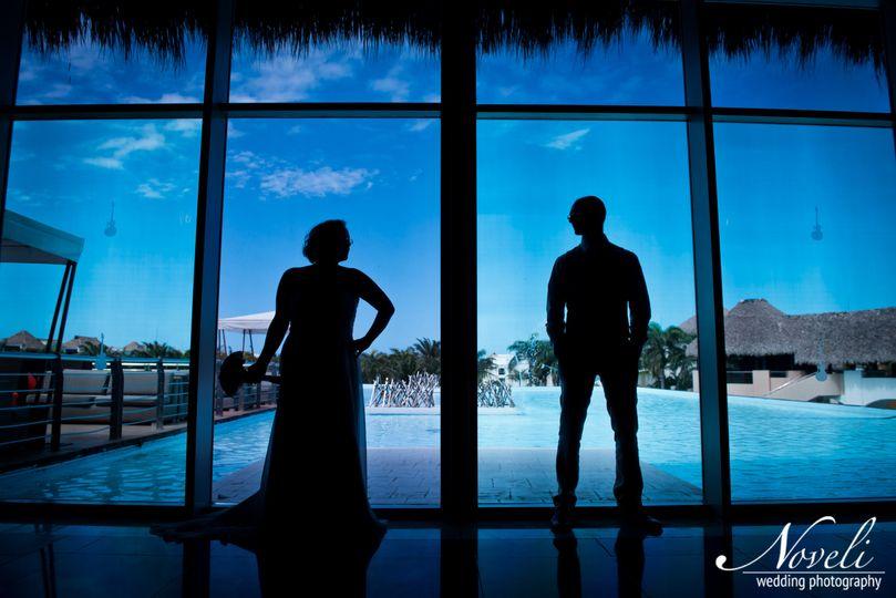 Noveli wedding photography