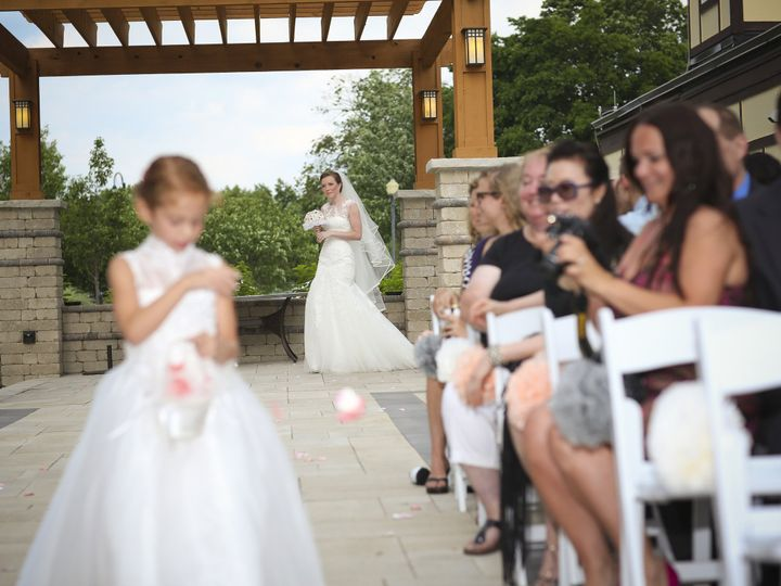 Tmx 1501630876597 Ceremonyoutdoors 2 Wheeling, IL wedding venue