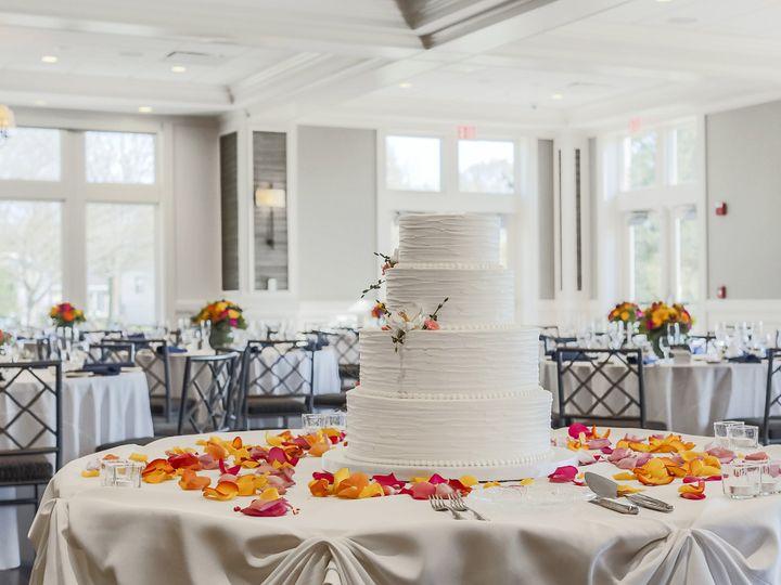 Tmx 1501631178053 Chevydevonshire3 Wheeling, IL wedding venue