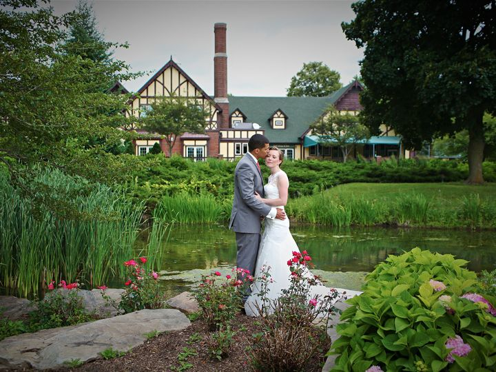 Tmx 1501631268297 Chevylocation 1 Wheeling, IL wedding venue