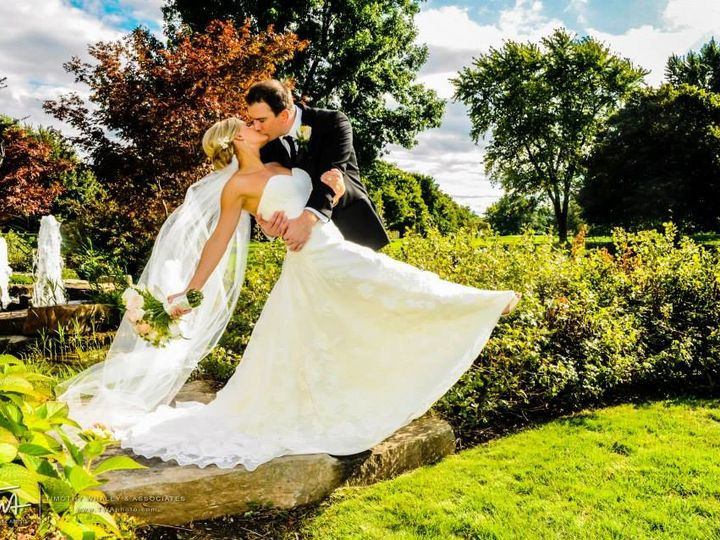 Tmx 1501631331897 Chevylocation 4 Wheeling, IL wedding venue