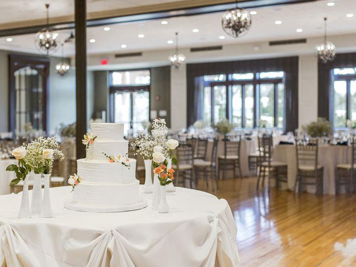 Tmx 1501631456704 Chevy1 Wheeling, IL wedding venue
