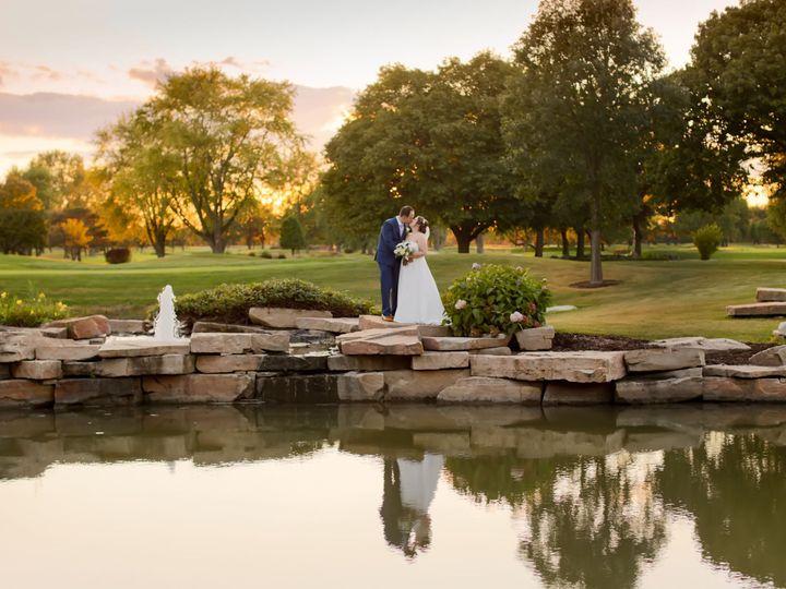 Tmx 1524600978 47b203f70f355b5a 1524600976 1c3cb042dacb99d7 1524601204821 2 Pond Bride Groom Wheeling, IL wedding venue