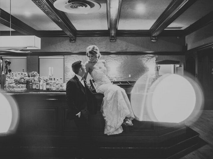Tmx Ballroom Bar 51 136947 160823182165746 Wheeling, IL wedding venue