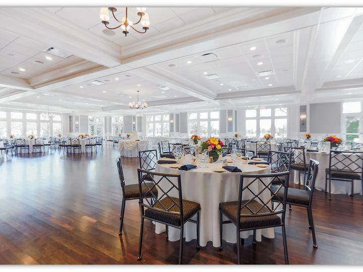 Tmx Devon2 51 136947 1560805962 Wheeling, IL wedding venue