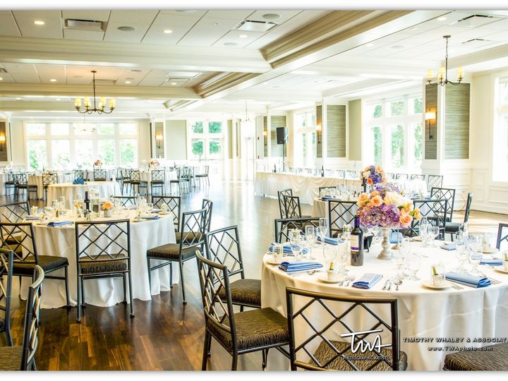 Tmx Devon3 51 136947 1560805963 Wheeling, IL wedding venue