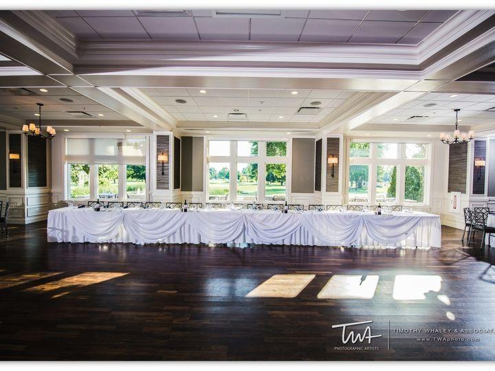 Tmx Devon4 51 136947 1560805962 Wheeling, IL wedding venue