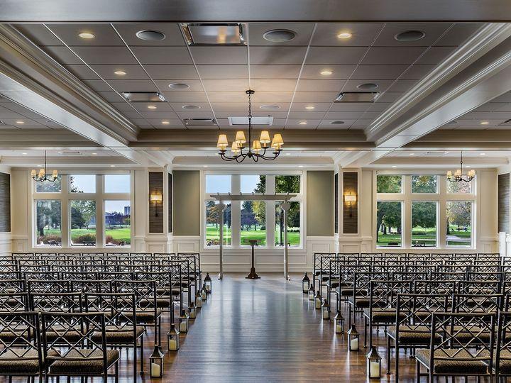 Tmx Devonshire Wedding 51 136947 1560805963 Wheeling, IL wedding venue