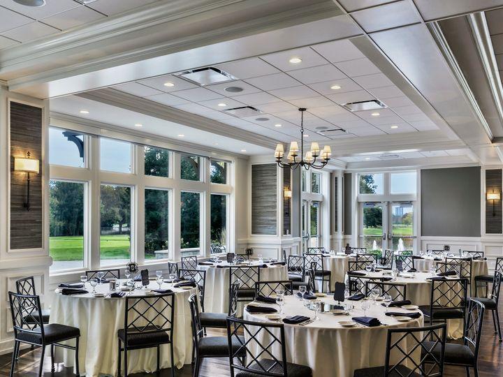 Tmx I Devonshire Reception 51 136947 160823263193705 Wheeling, IL wedding venue