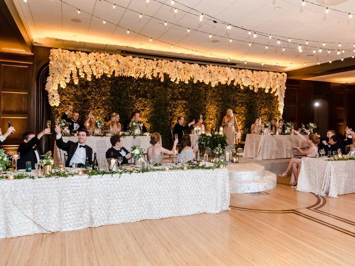 Tmx Img 0186 51 136947 160823175361804 Wheeling, IL wedding venue