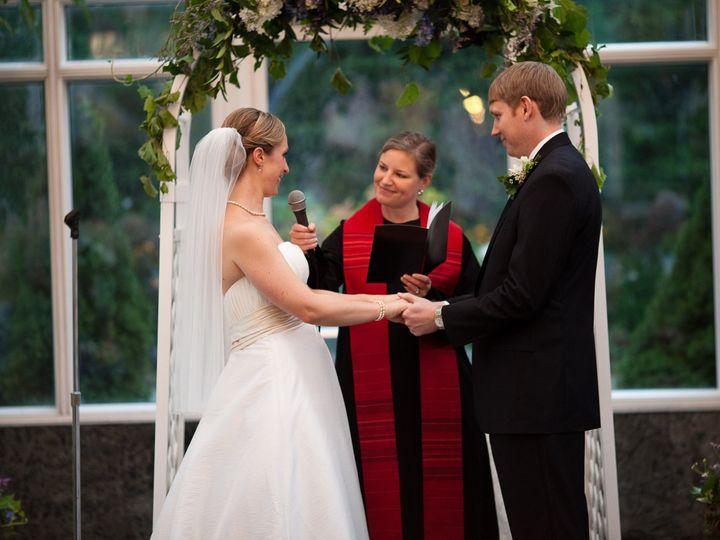Tmx 1396929486380 Denisejosh 30 Glen Rock, NJ wedding officiant