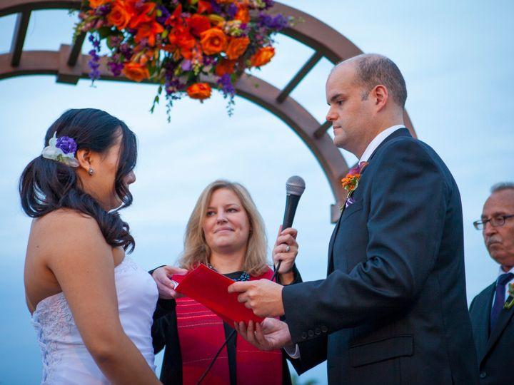 Tmx 1396929503125 Image  Glen Rock, NJ wedding officiant