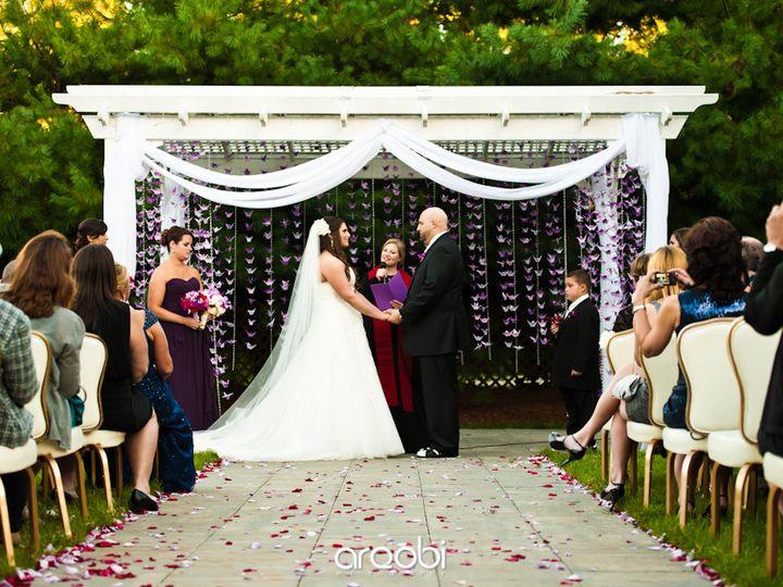 Tmx 1396929510214 Krystal And Jason Wedding For Web 9.15.2012 377  Glen Rock, NJ wedding officiant