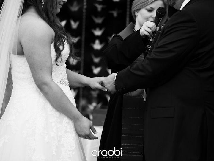 Tmx 1396929513364 Krystal And Jason Wedding For Web 9.15.2012 40 Glen Rock, NJ wedding officiant