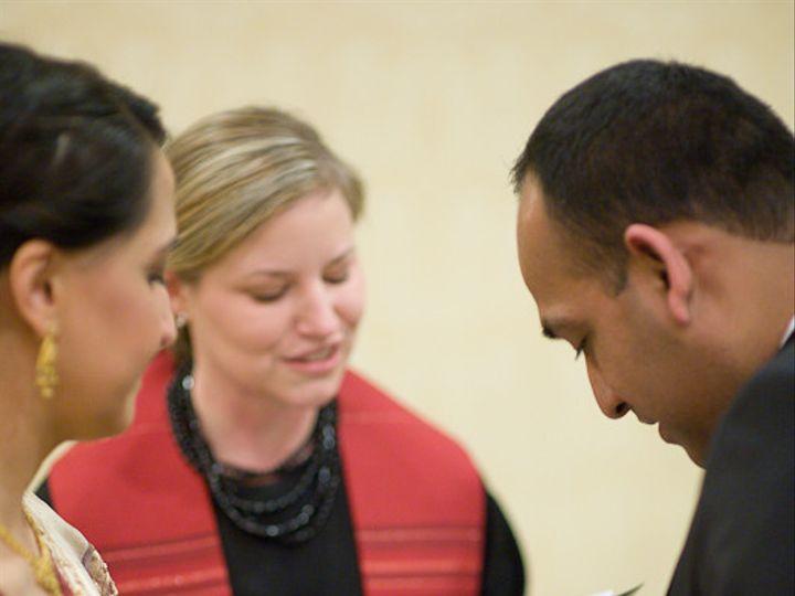 Tmx 1396929541218 Farhana And Kumar Plate 11 Glen Rock, NJ wedding officiant