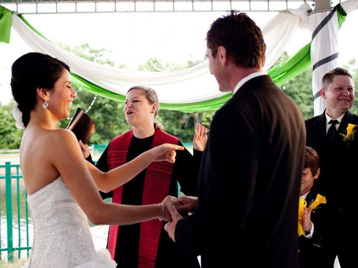 Tmx 1396929612727 Katewalter 49 Glen Rock, NJ wedding officiant