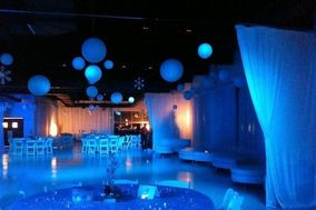 Skyway Event Center