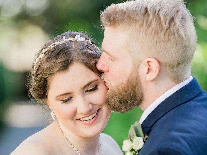 Tmx  Nyagjiw 51 76947 158240245646065 Sacramento, CA wedding beauty
