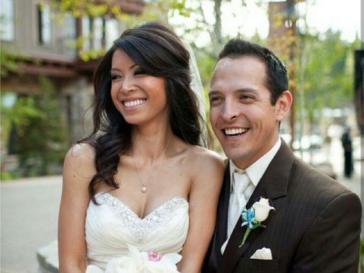 Tmx 1493234702255 Img20170426100538 Sacramento, CA wedding beauty