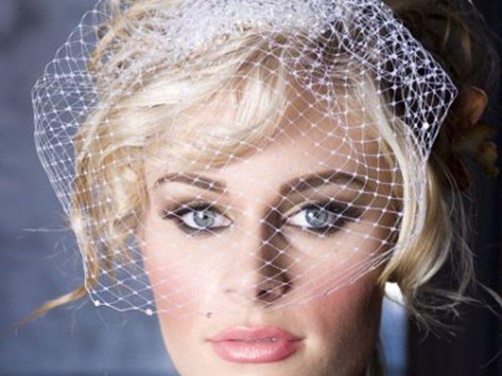 Tmx 665 51 76947 158240258933843 Sacramento, CA wedding beauty