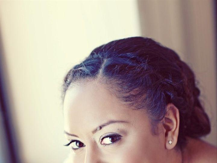 Tmx Bride Website 17 51 76947 158240253077150 Sacramento, CA wedding beauty