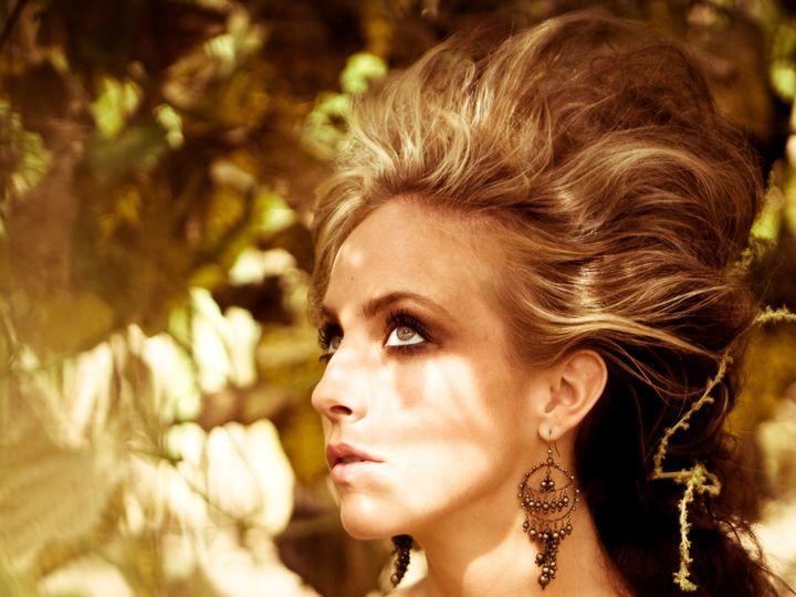 Tmx Caroline Winata 42 51 76947 158240258038894 Sacramento, CA wedding beauty