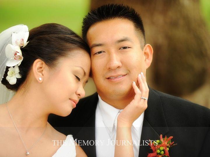 Tmx Img 0401 51 76947 158240247060628 Sacramento, CA wedding beauty