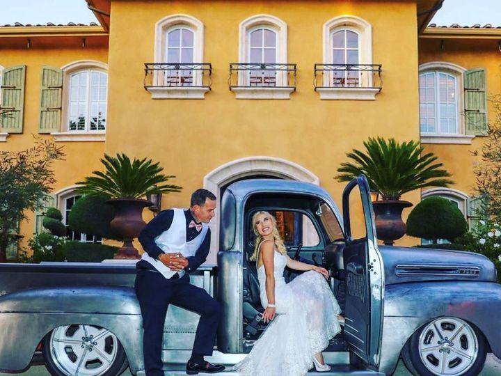 Tmx Img 1407 51 76947 158240266045302 Sacramento, CA wedding beauty