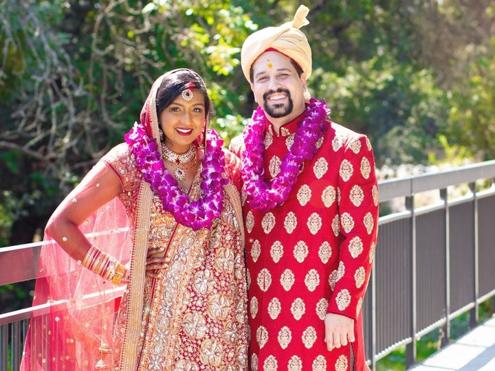 Tmx Img 7686 51 76947 158240250940738 Sacramento, CA wedding beauty