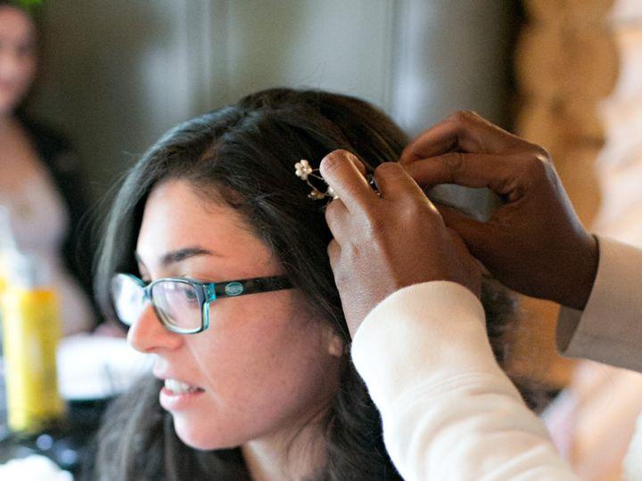 Tmx Kirstie Matt 01 Prep 0061 51 76947 158240246883436 Sacramento, CA wedding beauty