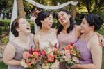 Personify Bridal image