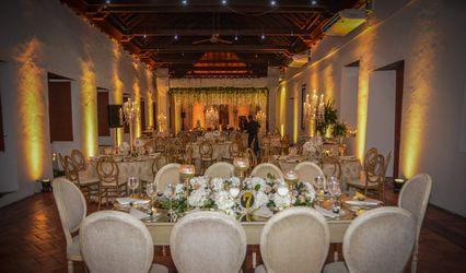 www.our-dreamwedding.com 1