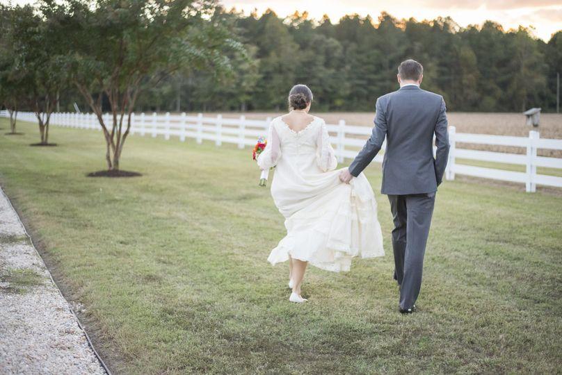thomasonwedding151017255