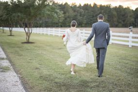 Carolyn Celeste Weddings