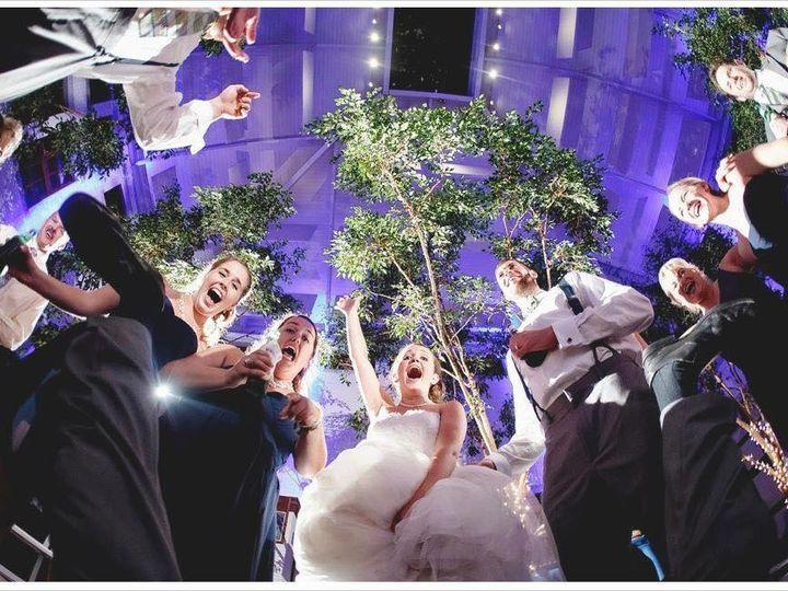 Tmx 1505945856841 13508825102069708275376744987694684689523845n Virginia Beach, VA wedding planner