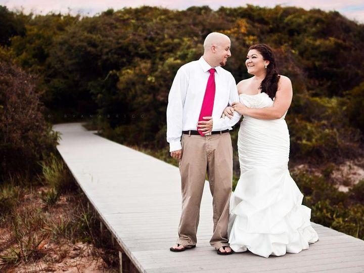 Tmx 1505946434721 12 Tiffany And Gary   Ryan Abrigo Photography Virginia Beach, VA wedding planner