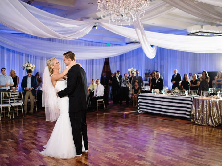 Tmx 1505946522271 3 Sarah Street Photography Vendors   Fretz Wedding Virginia Beach, VA wedding planner