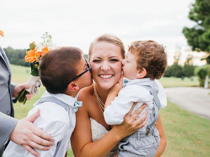 Tmx 1505946566846 Austin Hodges Photography Virginia Beach, VA wedding planner