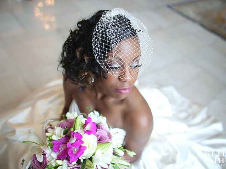 Tmx 1505946599110 Keith Cephus   0192 Virginia Beach, VA wedding planner