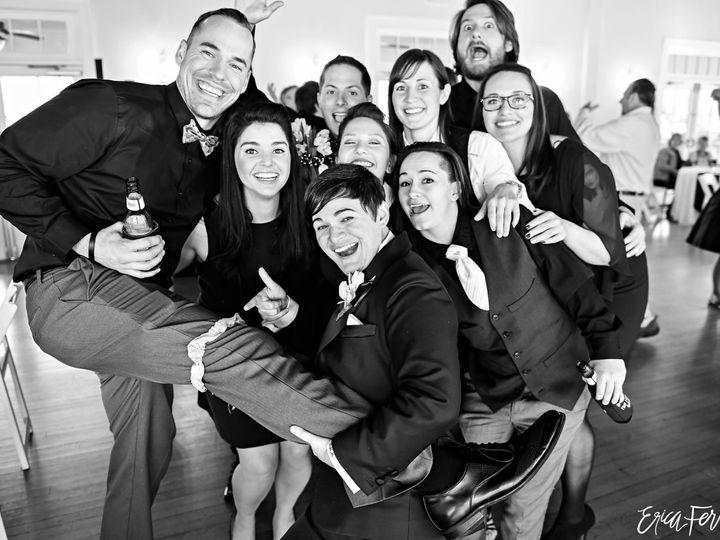 Tmx 1508953166753 Erinkaylaerica Ferrone Photography 131 Virginia Beach, VA wedding planner