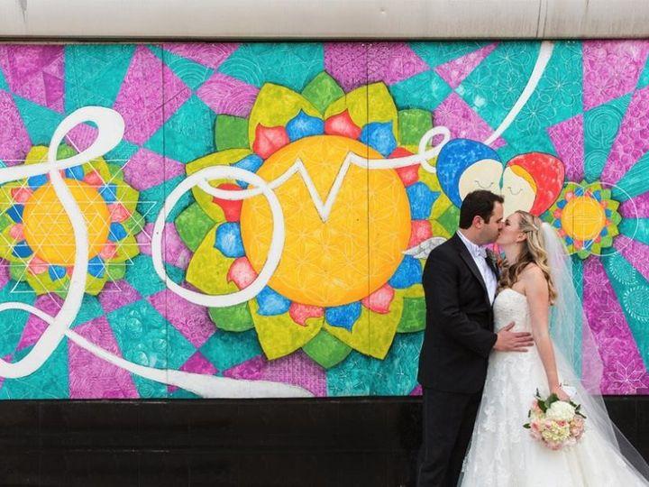 Tmx 1508987271966 13263799101024549536251574036929333639719945n Virginia Beach, VA wedding planner