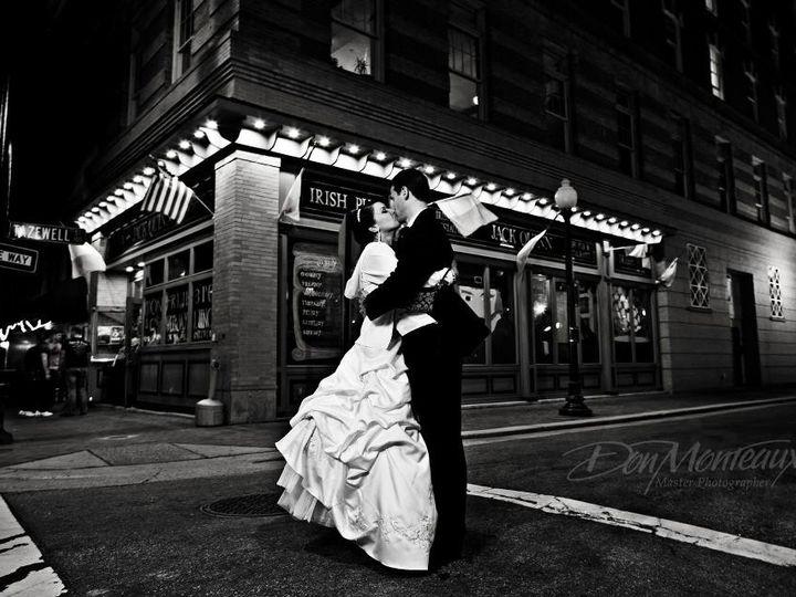 Tmx 1508987298437 Cheryl And Nate 5 Tazwell Street Virginia Beach, VA wedding planner