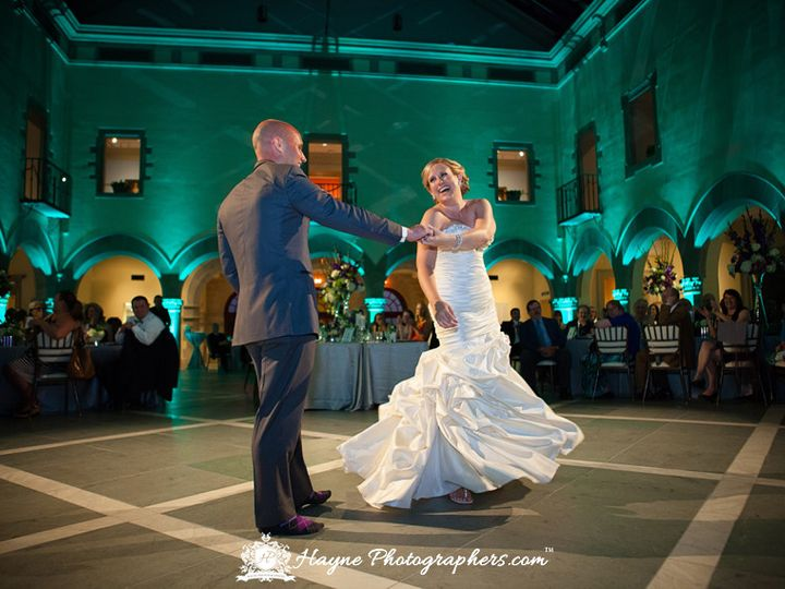 Tmx 1508987393332 Chrysler Mus Virginia Beach, VA wedding planner