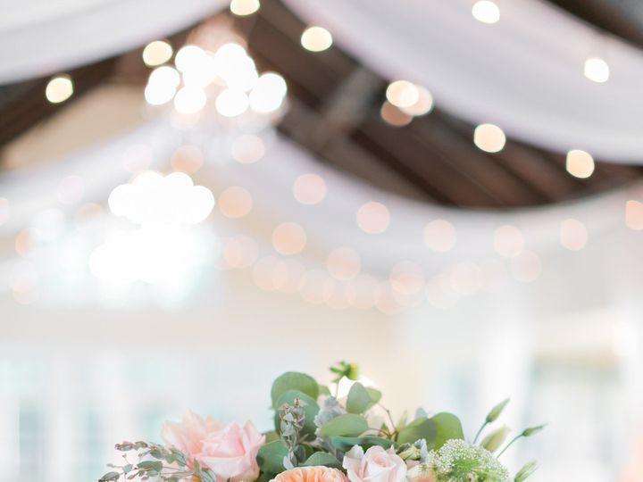 Tmx 1508987466598 Jennifer Dave Previews 0040 Virginia Beach, VA wedding planner