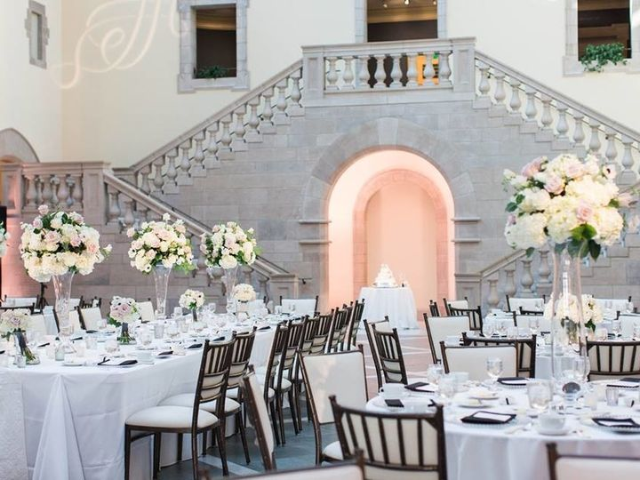 Tmx 1508987497534 13686664101019357993097977709550039786443716n Virginia Beach, VA wedding planner