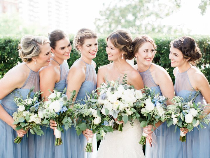 Tmx 1508987604230 Chrysler Mueseum Norfolk Wedding Photographer 36 Virginia Beach, VA wedding planner
