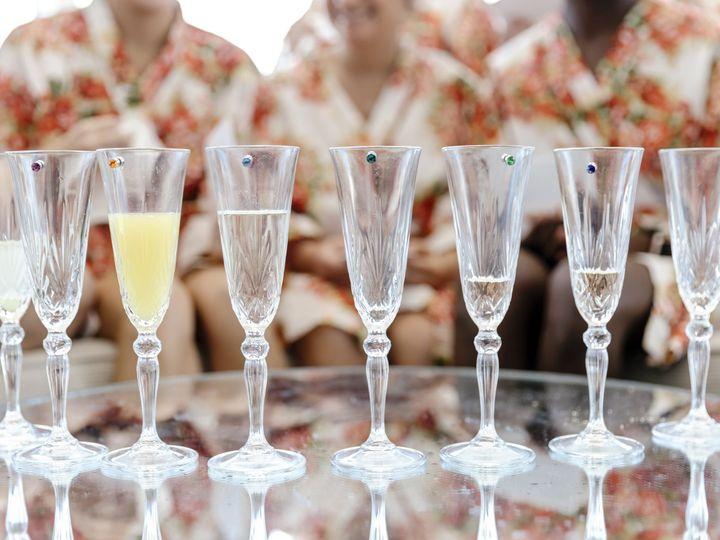 Tmx 1508998837841 Mariannafaves 4 Virginia Beach, VA wedding planner
