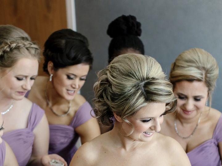 Tmx 1508998907308 Sukholutskykprs 76 Virginia Beach, VA wedding planner