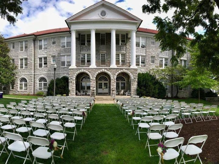 Tmx 1508999237861 20614029102136409764096411426614506n Virginia Beach, VA wedding planner